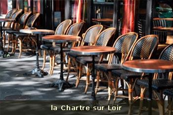 1-la-chartre-sur-loir