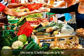 3_Unsere_Lieblingsmärkte