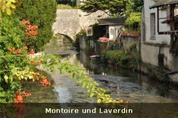 4-Montoire-und-Laverdin
