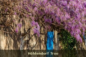 6-Höhlendorf-Troo
