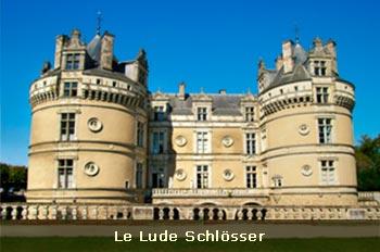 7-Le-Lude-Schlösser
