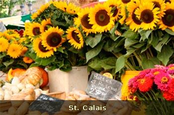 8-St.-Calais