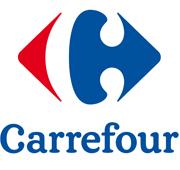 logo_default_new