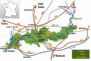 vallee_du_loir_carte_org